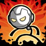HERO WARS Super Stickman Defense v1.0.8 Mod (Unlimited Money & More) Apk