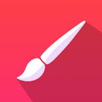Infinite Painter v6.3.31 APK Unlocked