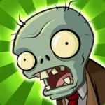 Plants vs Zombies FREE v2.4.30 Mod (Infinite Coins) Apk