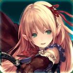 Shadowverse CCG v2.5.20 Mod (1-hit kill) Apk