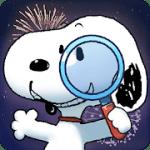 Snoopy Spot the Difference v1.0.33 Mod (Infinite Live) Apk