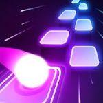Tiles Hop EDM Rush v2.8.1 Mod (Unlimited Money) Apk