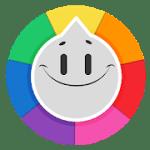 Trivia Crack v3.18.0 Mod (full version) Apk