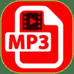 Video MP3 v2.1.1 Pro APK