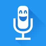 Voice changer with effects v3.6.2 Premium APK