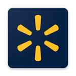 Walmart v19.18 APK