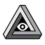 iVRy v1.1.3.0 APK Unlocked