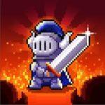 Coin Princess Retro RPG Quest v2.1.0 Mod (Unlimited Money) Apk