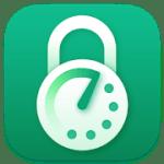 Detox Procrastination Blocker Digital Detox v1.8.2 APK Unlocked