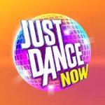 Just Dance Now v3.0.0 Mod (Infinite coins) Apk
