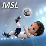 Mobile Soccer League v1.0.22 Mod (Unlimited money) Apk
