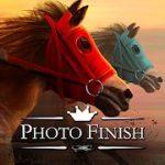 Photo Finish Horse Racing v88.0 Mod (Unlimited money) Apk