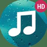 Rain Sounds Sleep & Relax v3.3.1 Premium APK