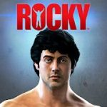 Real Boxing 2 ROCKY v1.9.5 Mod (Unlimited Money) Apk + Data