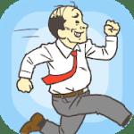 Skip work escape game v1.6.0 Mod (Unlimited Money) Apk