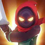 Swordman Reforged v1.6.0.4 Mod (Unlimited Gold / Gems One / Hit Kill / High Damage / Immortality) Apk