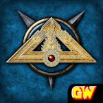 Talisman v22.14 Mod (Unlocked) Apk