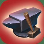 Tap Craft 2 Clicker v1.1.3 (Mod Gems) Apk