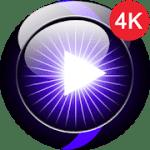 Video Player All Format v1.3.9 Premium Mod APK