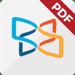 Xodo PDF Reader & Editor v4.7.4 APK All Versions