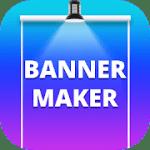 Banner Maker, Thumbnail Creator, Social Post Maker v10.0 APK