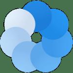 Bluecoins Finance Budget, Money & Expense Manager v8.7.2 Premium APK