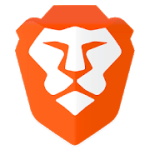 Brave Privacy Browser Fast, free and safe browser v1.1.1 APK