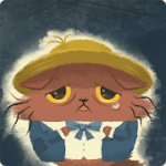 Cats Atelier A Meow Match 3 Game v2.5.0 Mod (Unlimited Money) Apk
