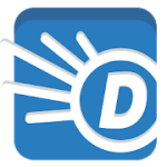 Dictionary.com Find Definitions for English Words v7.5.21 APK Unlocked Proper