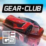 Gear Club True Racing v1.23.0 Apk + Data