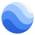 Google Earth v9.2.50.8 APK