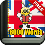 Learn English 6000 Words FunEasyLearn v5.7.1 APK Unlocked