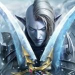 Lineage II Dark Legacy v0.11.1 Mod (One Hit Kill) Apk