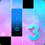 Magic Tiles 3 v6.72.035 Mod (Free Shopping) Apk