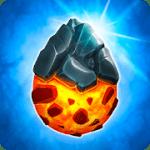 Monster Legends v9.0.2 Mod (Always 3 stars WIN) Apk