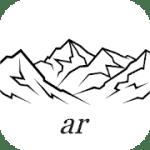 PeakFinder AR v3.8.3 APK Patched