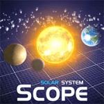 Solar System Scope v3.2.1 PRO APK