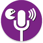 Voice changer sound effects v1.3.1 PRO APK