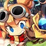 WIND Runner Adventure v2.4 Mod (Gold increases / All characters unlocked) Apk