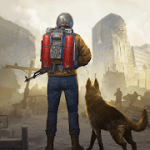 Z Shelter Survival Games Survive The Last Day v1.2.3 Mod (Unlimited money) Apk