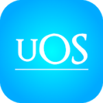 uOS Icon Pack v3.0.1 APK Patched