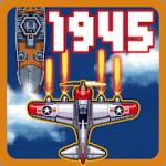1945 Air Forces v5.08 Mod (Free Shopping) Apk