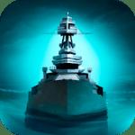 Battle Sea 3D Naval Fight v2.6.6 Mod (Unlimited Money) Apk