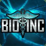 Bio Inc Biomedical Plague and rebel doctors v2.915 Mod (Unlocked) Apk