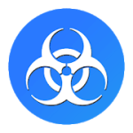 Biohazard Samsung Edition [Substratum] v2519 APK Patched