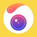 Camera360 Selfie Photo Editor with Funny Sticker v9.6.5 APK Vip