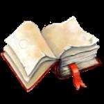 Cool Reader v3.2.32-1 APK