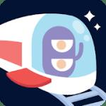 Cosmic Express v1.0.6 Mod (Unlimited money) Apk