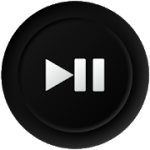 EX Music MP3 Player Pro 90% Launch Discount v1.1.0 APK Paid