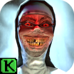 Evil Nun Scary Horror Game Adventure v1.7.0 Mod (The nun does not attack you) Apk